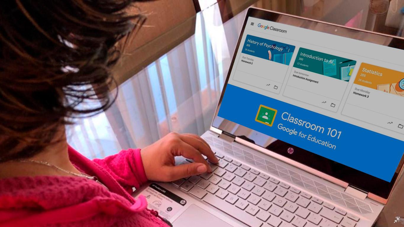 CFT Calama comenzará con sus clases online